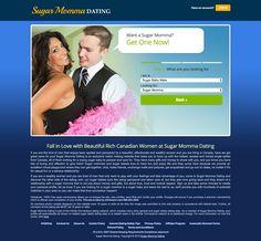 Sugar Daddy Canada | Sugar Daddy Online Dating Website in Canada | Sugar  Daddy Dating Canada | Pinterest | Sugaring