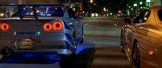 2002 Nissan Skyline. Tribute to Paul Walker. RIP 1973-2013. Footage from the movie 2 Fast 2 Furious. No Copyright Infringement Intended. Just showin love for the cars & the crew of the movie.