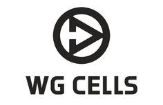 Wargaming Yeni Mobil Oyun Departmanı WG Cells'i Gururla Sunar