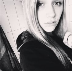 I look tired and creepy at the same time.  That bathroom  selfies, tho.  Btw I like the towel it's so fluffy.  #girlswholovecars#pircedgirlsoninstagram#longhair#blondhair#alternativgirls#snakebites#pircedgirls#inkedgirls#me#myself#bodylove#curvygirls#happyme#selfienation#selfie#potd#cargirl#volkslady#helloitsme#hello#selflove#girls#germangirls#profilepic#mascara#followme http://ameritrustshield.com/ipost/1551060563918889196/?code=BWGeV1xgKDs