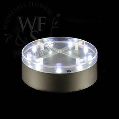 14 best led centerpieces images centerpieces mesas centerpiece ideas rh pinterest com
