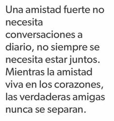 False Friends, Just Friends, Sad Love Quotes, Life Quotes, Quotes En Espanol, Alcohol Humor, Spanish Memes, Magic Words, Words To Describe