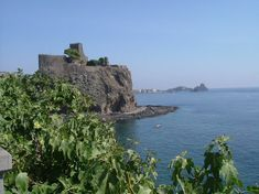 Catania 2018: Best of Catania, Italy Tourism - TripAdvisor
