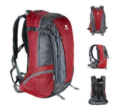 Get the right gear for your next adventure! NATUREHIKE Backpack Shop now! http://adventuretechstore.com/products/naturehike-backpack?utm_campaign=social_autopilot&utm_source=pin&utm_medium=pin