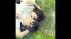 조현아 (Urban Zakapa) - Waiting for You (Reunited Worlds OST Part 1) 다시 만난 ...