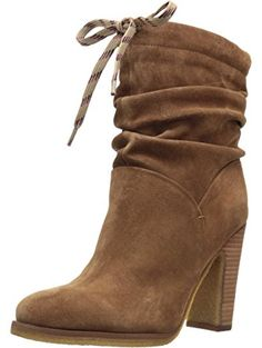 6737dc29d5437 57 Best See by Chloé Shoes images in 2017   Chloe shoes, Gifts for ...