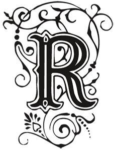 R no.2