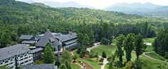 Georgia Resorts: Brasstown Valley Resort Official Site Young Harris Blue Ridge Mountains GA near Six Flags Atlanta area luxury hotels spas suites romantic vacations family getaways meetings packages outdoors weddings planning cabins lodges golf banquet rooms halls conferences centers.
