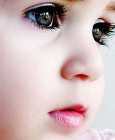 35 Most Beautiful & Cute Baby Pictures Ideas