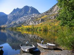 silver lake ca pictures | address silver lake campground june lake ca mammoth lakes ca