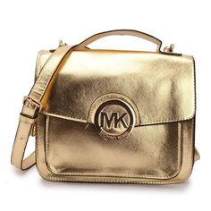*****My cheap luxury collection shopping list, Show all cheap luxury products for you save up to off***** Michael Kors Handbags Outlet, Cheap Michael Kors, Handbags On Sale, Fashion Handbags, Fashion Bags, Women's Fashion, Tote Bag, Crossbody Bags, Mk Bags