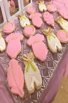 #Baby #shower #cookies #food #babyshowercookies Image may contain shoes and foodbrp classfirstletterThe ultimate current website sharing about foodpshoes and food pins are as aesthetic and useful as you can use them for decorative purposes at any time and add them to your page or profile at any time If you want to find pins about shoes and food the posts on my profile will be very useful for you blockquoteThe pins in my profile are prepared in relation to the Most wanted group on Pinterest… Baby Shower Cookies, Canning, Website, Baekhyun, Desserts, Profile, Posts, Group, Shoes