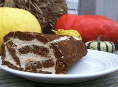 30 Paleo Pumpkin Recipes – The Coconut Mama