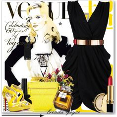 """""""Fix Me Up, Black & White!! To: Tere24.""""TOP SET"""" AUG.3rd 2012"""" by brenda-joyce on Polyvore"""