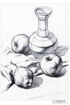 https://vk.com/academic_drawing?z=photo-9084693_456247712%2Falbum-9084693_00%2Frev