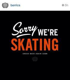 No sorry in derby Quad Roller Skates, Roller Rink, Roller Disco, Roller Skating, Ice Skating, Bufoni, Inline Speed Skates, Roller Derby Girls, Derby Skates