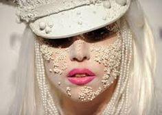 Image result for lady gaga outrageous outfits