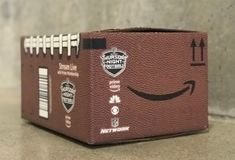 Behind-the-scenes with Amazons NFL streaming tech; Google inks deal with NCAA; and more sports tech news