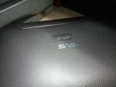 Asus Transformer Prime Transformers Prime, Technology, Products, Tech, Engineering, Gadget
