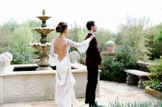 Spring Brunch Wedding from Jen Rios Weddings Clark Gardens, Wedding Planning Guide, Wedding Vendors, Weddings, Brunch Wedding, Wedding Inspiration, Wedding Ideas, Bride, Wedding Dresses