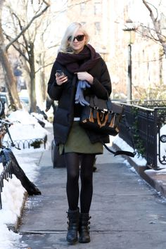 1000 Images About Puffer Jacket On Pinterest Puffer