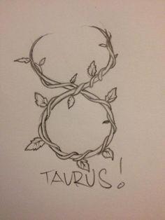 Taurus by misterbandit on DeviantArt