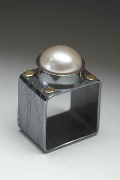Lona Northener Jewelry Designer