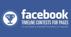 Social Communications Recommendation | Contests