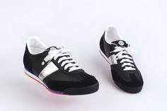 We are always not the champions. Sport, Classic, Sneakers, Black, Designers, Christmas, Fashion, Boots, Tennis Sneakers