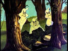 Casper Classic episode 17 Peek A Boo & Twin Trouble