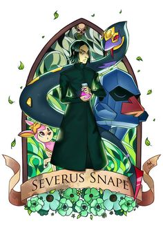 Harry Potter Characters and their of Pokemon. Art by: Lushie's Art Visit >> GeekDup. Harry Potter Anime, Arte Do Harry Potter, Cute Harry Potter, Theme Harry Potter, Harry Potter Tumblr, Harry Potter Pictures, Harry Potter Universal, Harry Potter Characters, Wallpaper Harry Potter