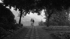 Un scenario fantastico tratto dalla bellesima Costiera Amalfitana, Gianpaolo e Kemberlee hanno coronato il loro sogno. Realizzato in collaborazione con Tonino Notari Fotografo.