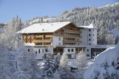 St. Michael im Lungau: Alpine Lifestyle Appartements am Katschberg - sicheres Investment - Alpenhaus Hotels, Skiing, Family Ski, Golf, Outdoor, Money Plant, Condominium, Villas, Detached House
