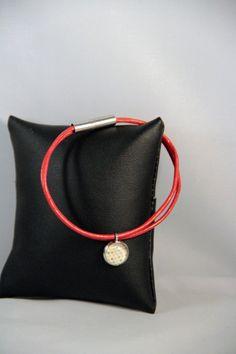 Bracelet série Emma par ByNanoo sur Etsy