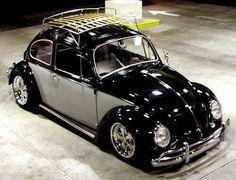 Bug #fusca