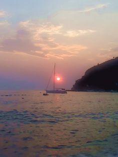 Wonderfull Petrovac, Montenegro