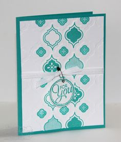 Jill's Card Creations: BIG NEWS-ONE DAY ONLY-- tomorrow 5/31