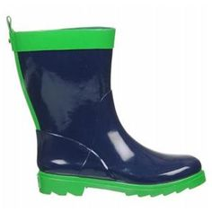 Women's Dirty Laundry Rodwell Waterproof Boots