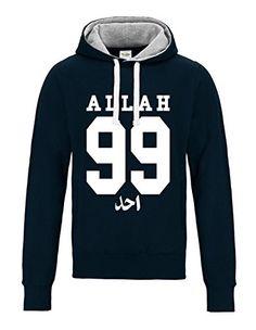 76 besten Muslim s Men Fashion Müslüman modası Bilder auf Pinterest ... 5a37be320a