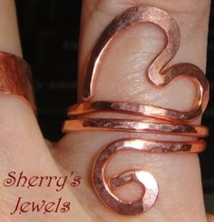 Copper Tarnishing  How to Take Care of Your Copper Jewelry and deal with Tarnishing?
