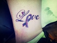 a0517646ac767 Abuse Survivor Symbol Related Keywords & Suggestions - Abuse Survivor .