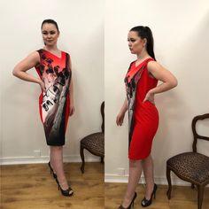#fashion #muoti #naistenvaatteet #helsinki #dresses #mekko #kesä #kesämekko Helsinki, Boutique Dresses