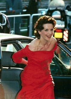 juliette binoche chocolat hairstyle - Google Search