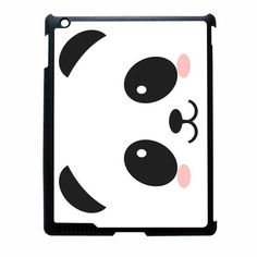 Put cute beautiful or funny design you like to your own customized ipad case.