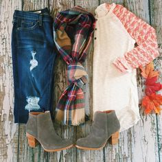 5a8602fe4e7a 18 Best Fall dreaming.. Back to school essentials! images