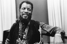 Ornette Coleman article by John Eyles, published on November 2015 at All About Jazz. Find more Building a Jazz Library articles Ornette Coleman, Free Jazz, A Love Supreme, All About Jazz, Smooth Jazz, Miles Davis, Jaz Z, Kinds Of Music, Vernon