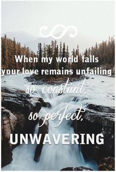 Loyal by Lauren Daigle lyrics, Christian music lyrics at ...