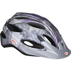 Bell Women's Strut Bike Helmet - Dick's Sporting Goods