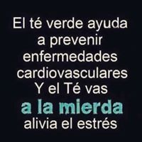 Imágenes De Risa Para Compartir#memes #chistes #chistesmalos #imagenesgraciosas #humor Badass Quotes, Funny Quotes, Funny Memes, Jokes, Words Quotes, Life Quotes, Sayings, Strong Quotes, Positive Quotes