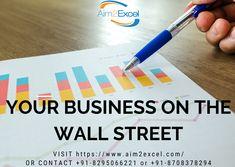 Application Development, Mobile Application, Software Development, Digital Marketing Services, Seo Services, Online Marketing, Creative Design, Web Design, Indian Web